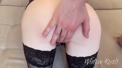 Видео Секса Без Вирусов Смотреть